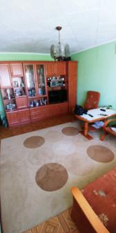 Mieszkanie 1-pokojowe Knurów Szczygłowice