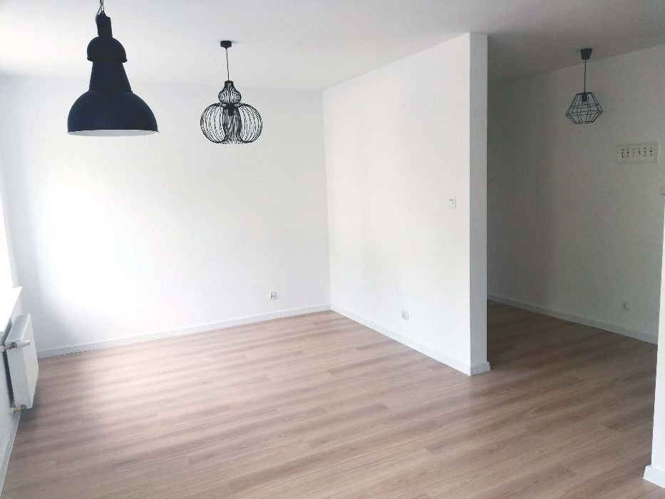 Mieszkanie 3-pokojowe Olsztyn, ul. Stefana Okrzei