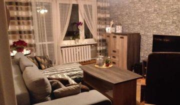 Mieszkanie 3-pokojowe Jarocin