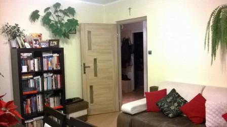 Mieszkanie 3-pokojowe Strzelin, ul. gen. Stefana Grota-Roweckiego