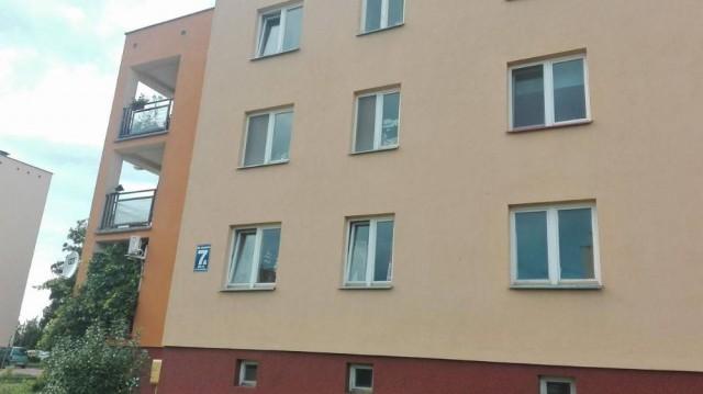 Mieszkanie 3-pokojowe Pułtusk, ul. Na Skarpie 7A