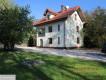 dom wolnostojący, 4 pokoje Wolica, ul. Szlachecka