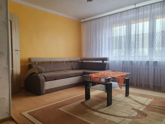 Mieszkanie 2-pokojowe Mielec, ul. Jana Kochanowskiego