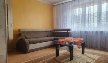 Mieszkanie 2-pokojowe Mielec, ul. Jana Kochanowskiego. Zdjęcie 1