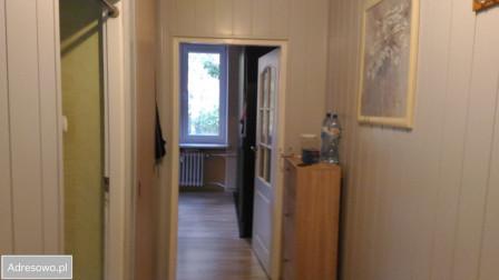 Mieszkanie 2-pokojowe Otwock, ul. Józefa Poniatowskiego