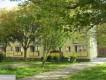 Mieszkanie 2-pokojowe Zielona Góra, ul. II Armii