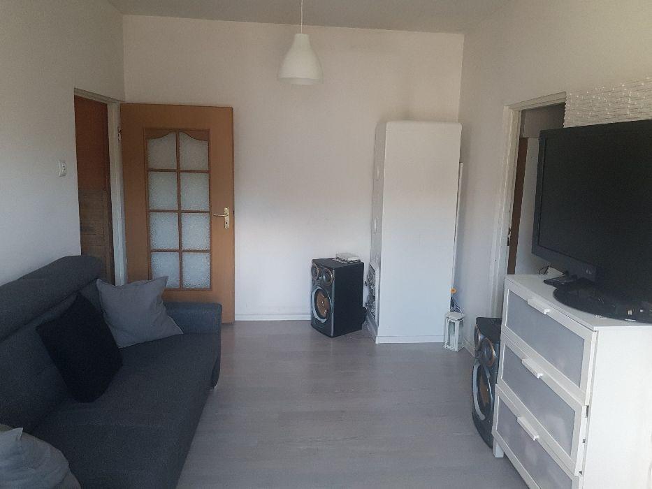 Mieszkanie 3-pokojowe Grudziądz Centrum, ul. Kościuszki