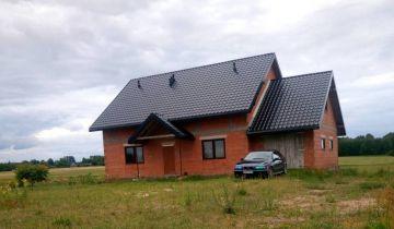 dom wolnostojący, 5 pokoi Radonia Radonia-Kolonia