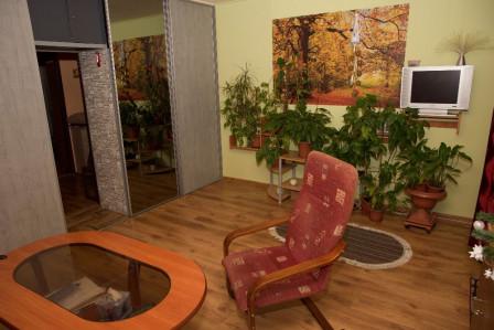 Mieszkanie 3-pokojowe Łódź Janów, ul. Andrzeja Kmicica