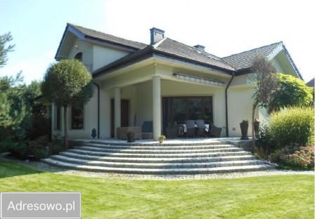 dom, 7 pokoi Częstochowa Grabówka, ul. św. Kaspra del Bufalo