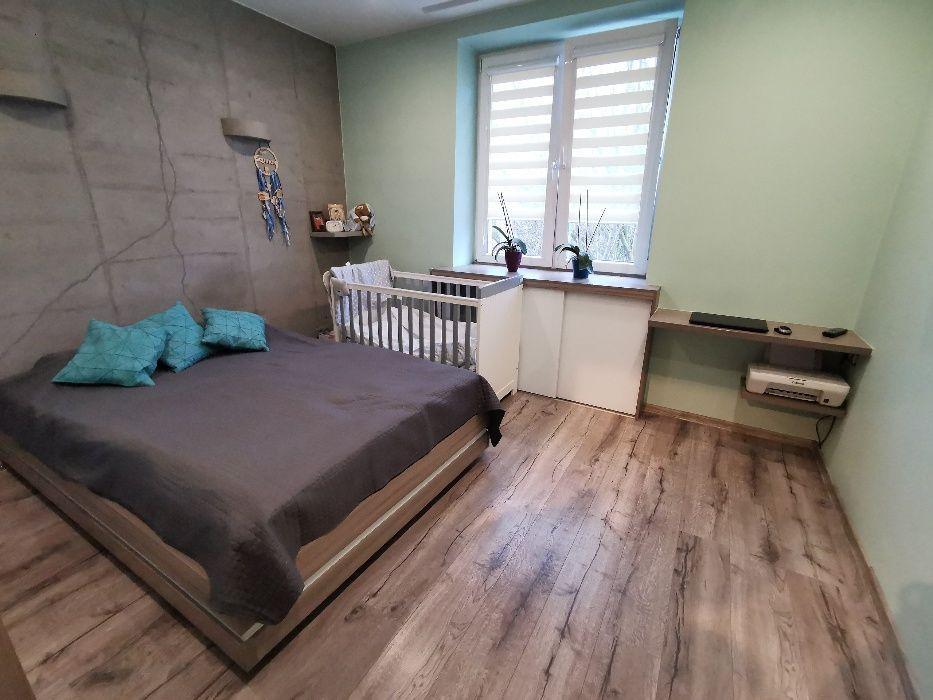 Mieszkanie 2-pokojowe Łódź Górna, ul. Jana Kilińskiego
