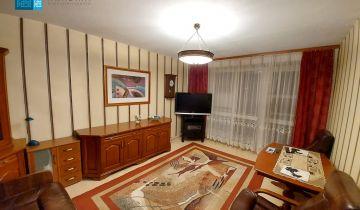 Mieszkanie 3-pokojowe Łódź, ul. Piękna. Zdjęcie 1