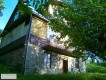 dom wolnostoj�cy, 6 pokoi Muszyna, ul. Ogrodowa