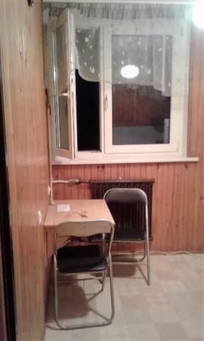 Mieszkanie 1-pokojowe Trzebnica, ul. Polna