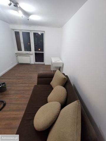 Mieszkanie 4-pokojowe Kraków Krowodrza, ul. Krowoderskich Zuchów