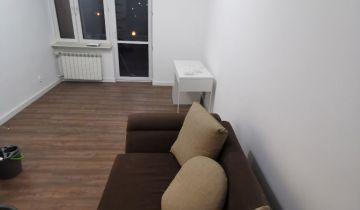 Mieszkanie 4-pokojowe Kraków Krowodrza, ul. Krowoderskich Zuchów. Zdjęcie 1