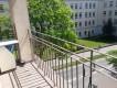 Mieszkanie 2-pokojowe Poznań Grunwald, ul. Józefa Łukaszewicza 12