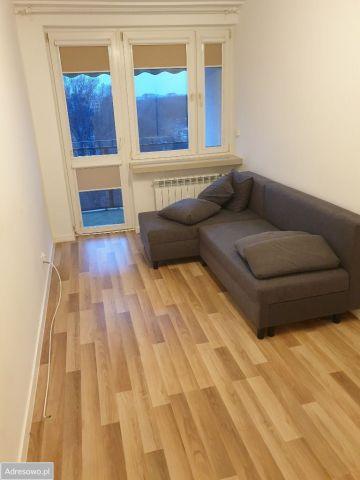 Mieszkanie 2-pokojowe Warszawa Mokotów, ul. Juliana Bruna