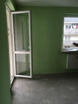 Mieszkanie 1-pokojowe Piaseczno, ul. Pawia