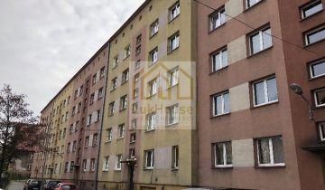 Mieszkanie 2-pokojowe Bytom, ul. Karola Miarki. Zdjęcie 1