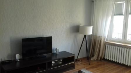 Mieszkanie 3-pokojowe Świdnik, ul. gen. J. Hallera