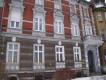 Mieszkanie 3-pokojowe Nowa Sól, ul. Muzealna