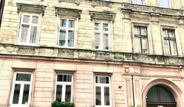 Mieszkanie 1-pokojowe Wrocław Stare Miasto, ul. gen. Karola Kniaziewicza. Zdjęcie 1