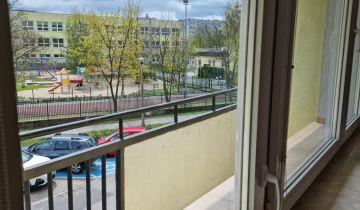 Mieszkanie 3-pokojowe Warszawa Bemowo, ul. Czerwonych Maków  3. Zdjęcie 1