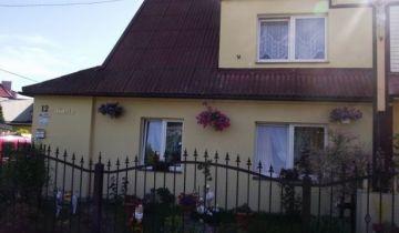 bliźniak, 6 pokoi Władysławowo, ul. Rybacka. Zdjęcie 1