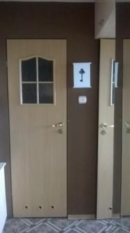 Mieszkanie 3-pokojowe Konin, ul. Okólna