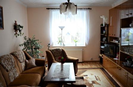 Mieszkanie 2-pokojowe Wałbrzych Rusinowa, ul. Osiedle Górnicze