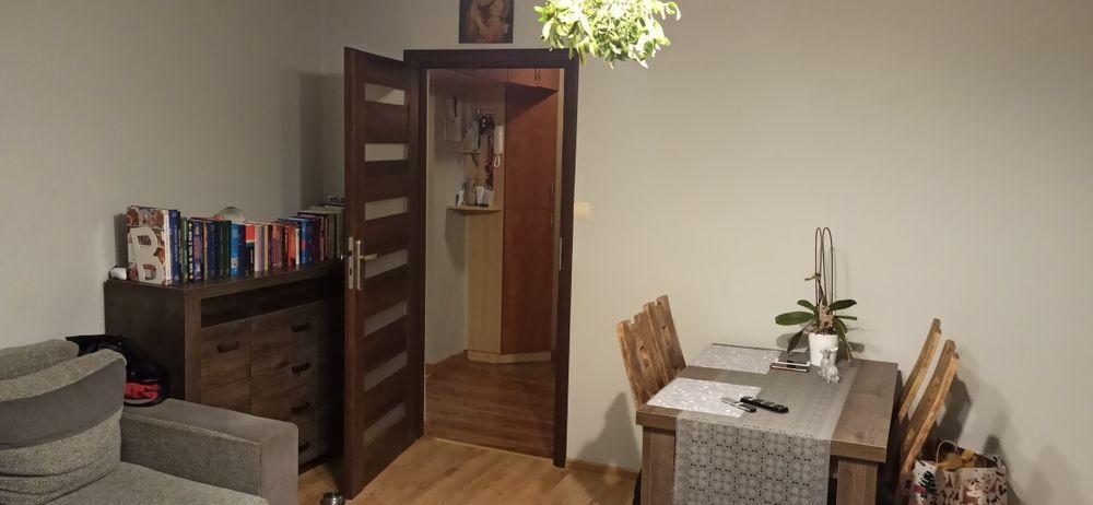 Mieszkanie 3-pokojowe Piotrków Trybunalski