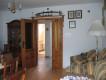 Mieszkanie 4-pokojowe Rumia