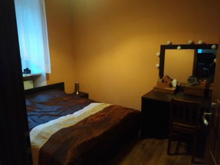 Mieszkanie 4-pokojowe Szprotawa