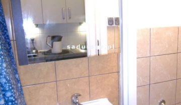 Mieszkanie 2-pokojowe Kraków Stare Miasto, ul. Szlak. Zdjęcie 7