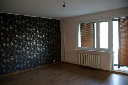 Mieszkanie 3-pokojowe Nochowo
