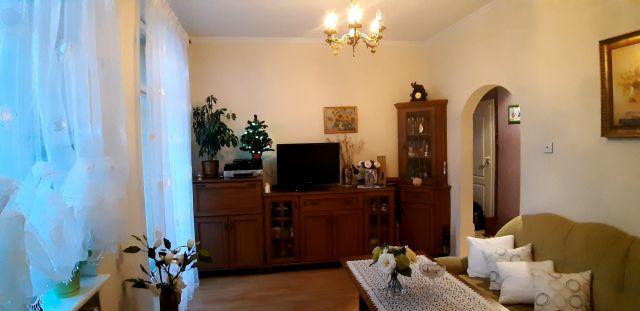 Mieszkanie 3-pokojowe Szczecin Podjuchy, ul. Kołowska
