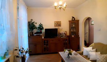 Mieszkanie 3-pokojowe Szczecin Podjuchy, ul. Kołowska. Zdjęcie 1
