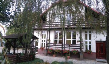 dom wolnostojący, 9 pokoi Wałcz, Wybudowanie. Zdjęcie 1