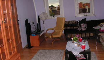Mieszkanie 3-pokojowe Legnica Tarninów, ul. Adama Mickiewicza. Zdjęcie 1