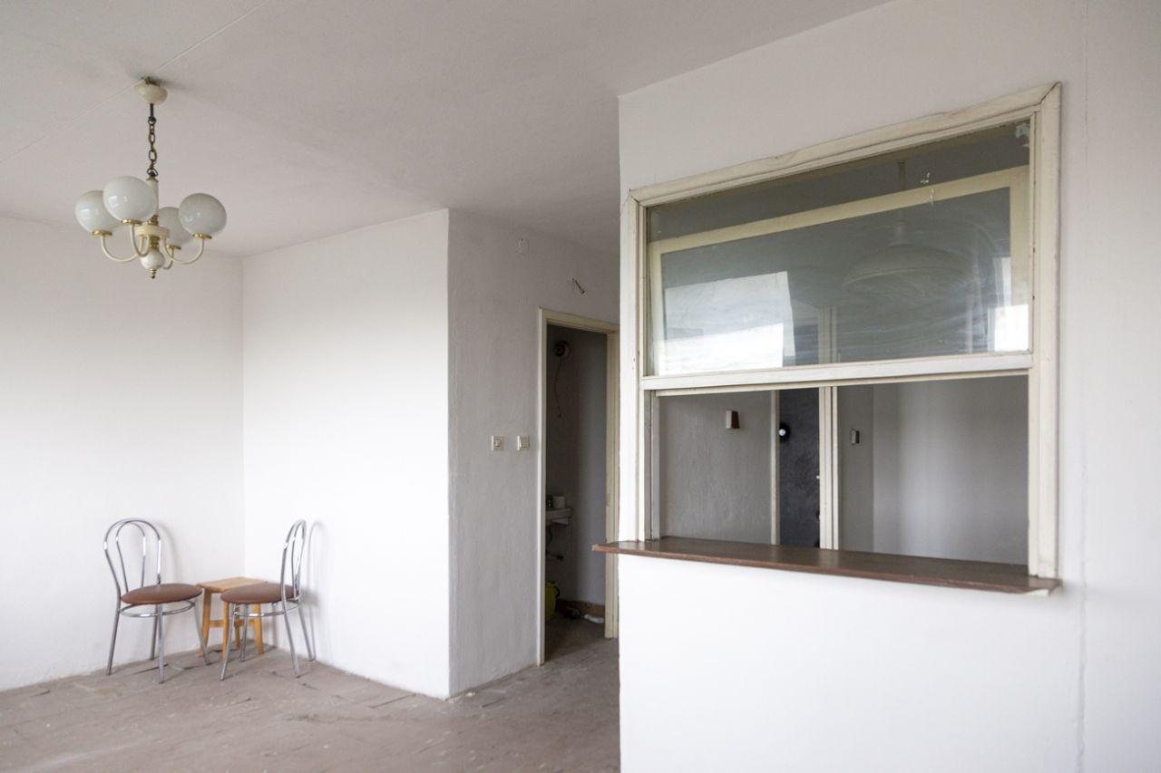 Mieszkanie 1-pokojowe Warszawa Bemowo, ul. Juliusza Kaden-Bandrowskiego