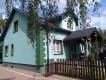dom wolnostojący, 5 pokoi Chełm Centrum, ul. Marii Konopnickiej