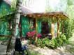 dom wolnostojący, 2 pokoje Błogoszcz