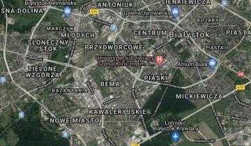 Lokal Białystok, ul. gen. Józefa Bema. Zdjęcie 1