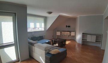 Mieszkanie 5-pokojowe Szczecin Centrum, ul. 5 Lipca. Zdjęcie 1
