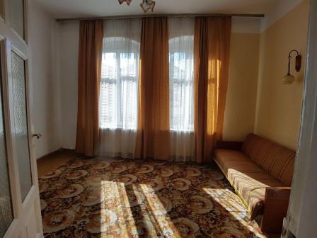 Mieszkanie 2-pokojowe Nowy Dwór Gdański, ul. Ernesta Wejhera