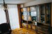 Mieszkanie 3-pokojowe Nasielsk, ul. Warszawska
