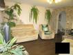 Mieszkanie 3-pokojowe Zielona Góra