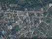 Mieszkanie 3-pokojowe Aleksandrów Kujawski Centrum, ul. Szkolna 16