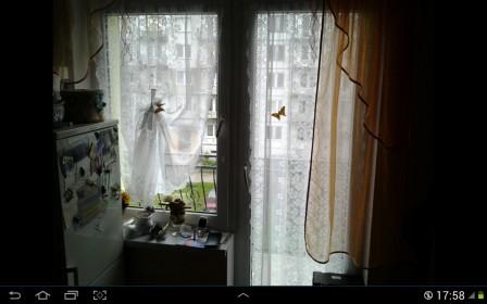 Mieszkanie 2-pokojowe Świętoszów, ul. Husarska 17D/10